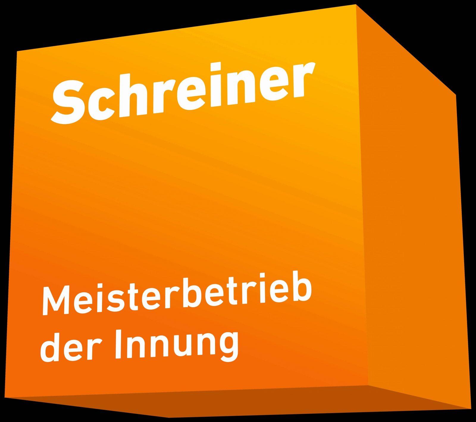 Unterschied Zwischen Schreiner Und Tischler Neu Die Schreinerei Und von Unterschied Zwischen Tischler Und Schreiner Photo