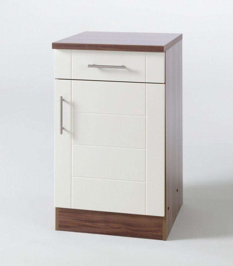Unterschrank 50 Cm Breit Ikea Awesome Ikea Küchen Unterschränke von Ikea Küchen Unterschrank 50 Cm Bild