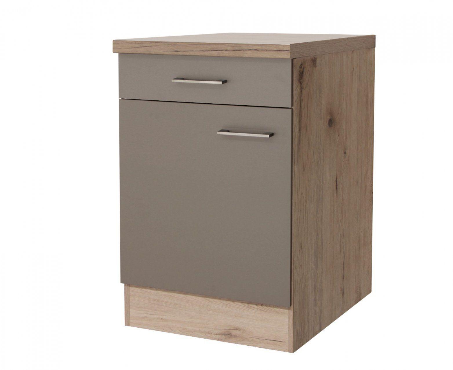 Unterschrank 50 Cm Breit Ikea Beautiful Unterschrank Küche 60 Cm S von Ikea Küchen Unterschrank 50 Cm Photo