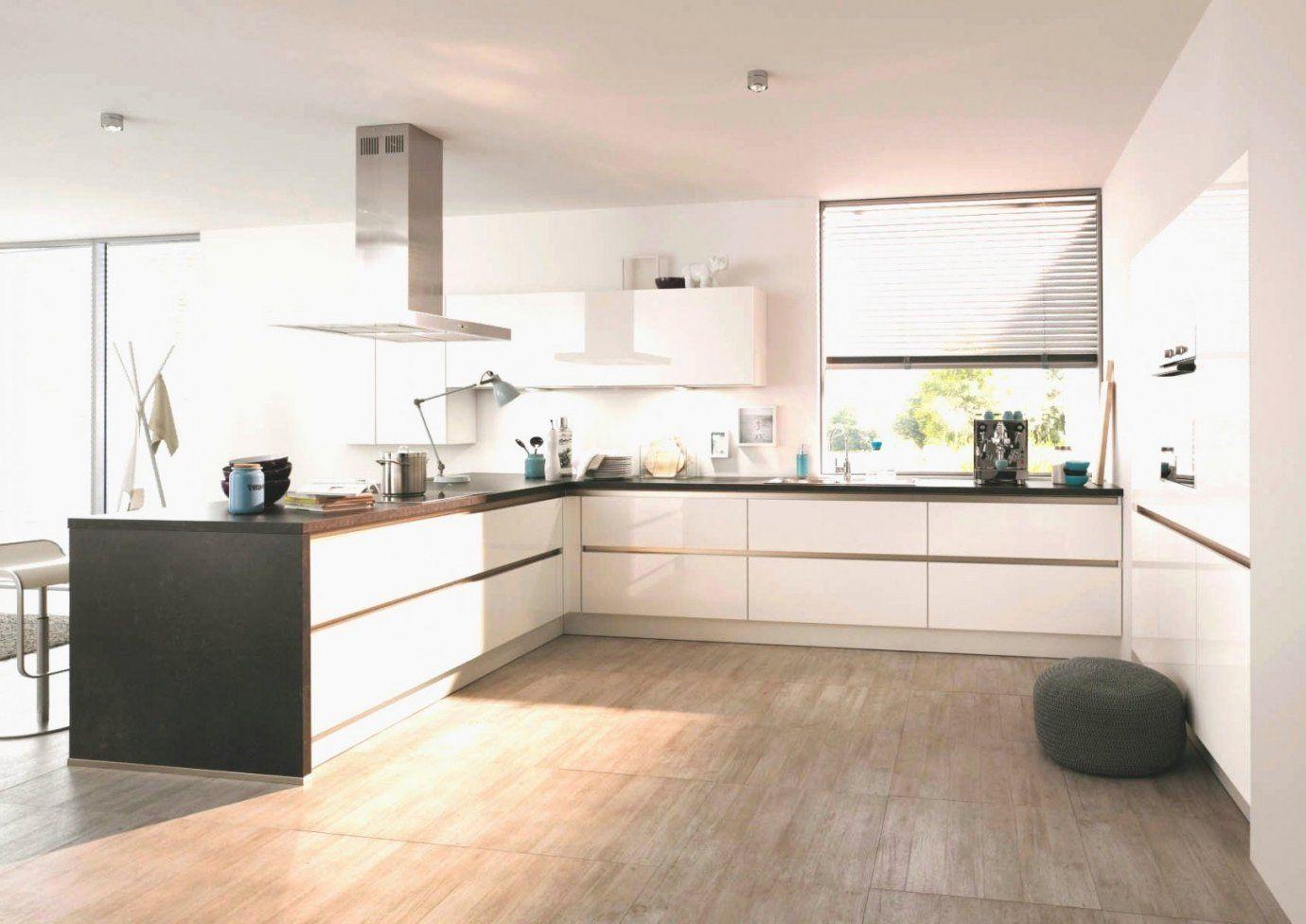 Unterschrank Beleuchtung Küche Led Luxus 32 Best Küche Richtig von Led Beleuchtung Küche Unterschrank Photo