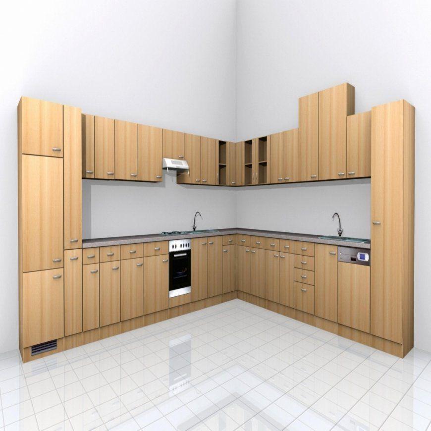 Unterschrank Küche Ohne Arbeitsplatte Pertaining To Comfortable von Unterschrank Küche Ohne Arbeitsplatte Bild