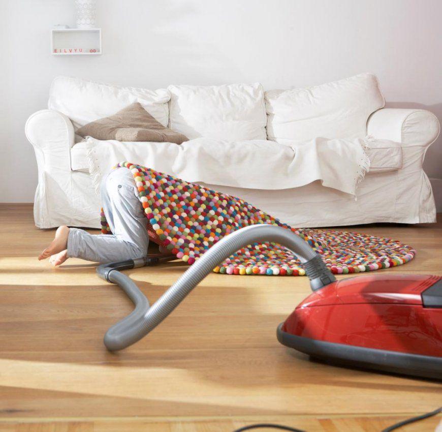Unterwäsche Waschen – So Geht's Richtig  Welt von Bei Wieviel Grad Wäscht Man Bettwäsche Photo