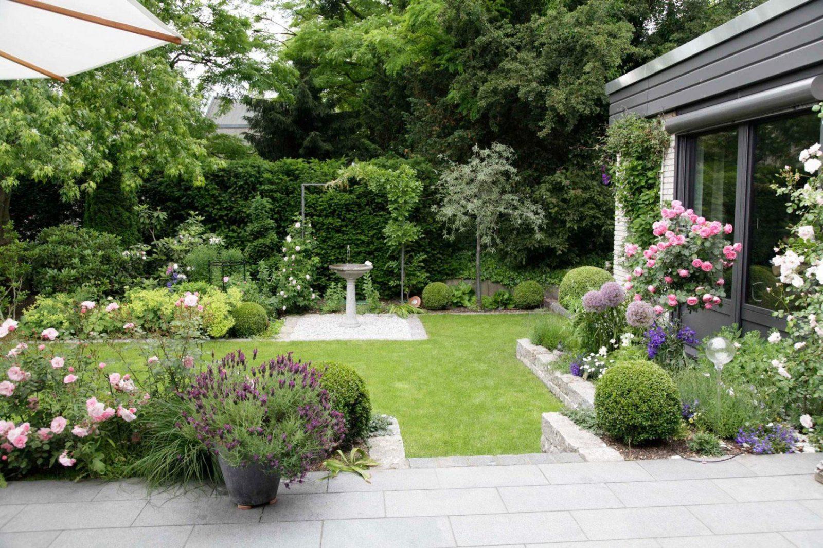 Unübertroffen Gartengestaltung Ideen Sichtschutz Auf Andere Mit von Ideen Für Sichtschutz Im Garten Photo