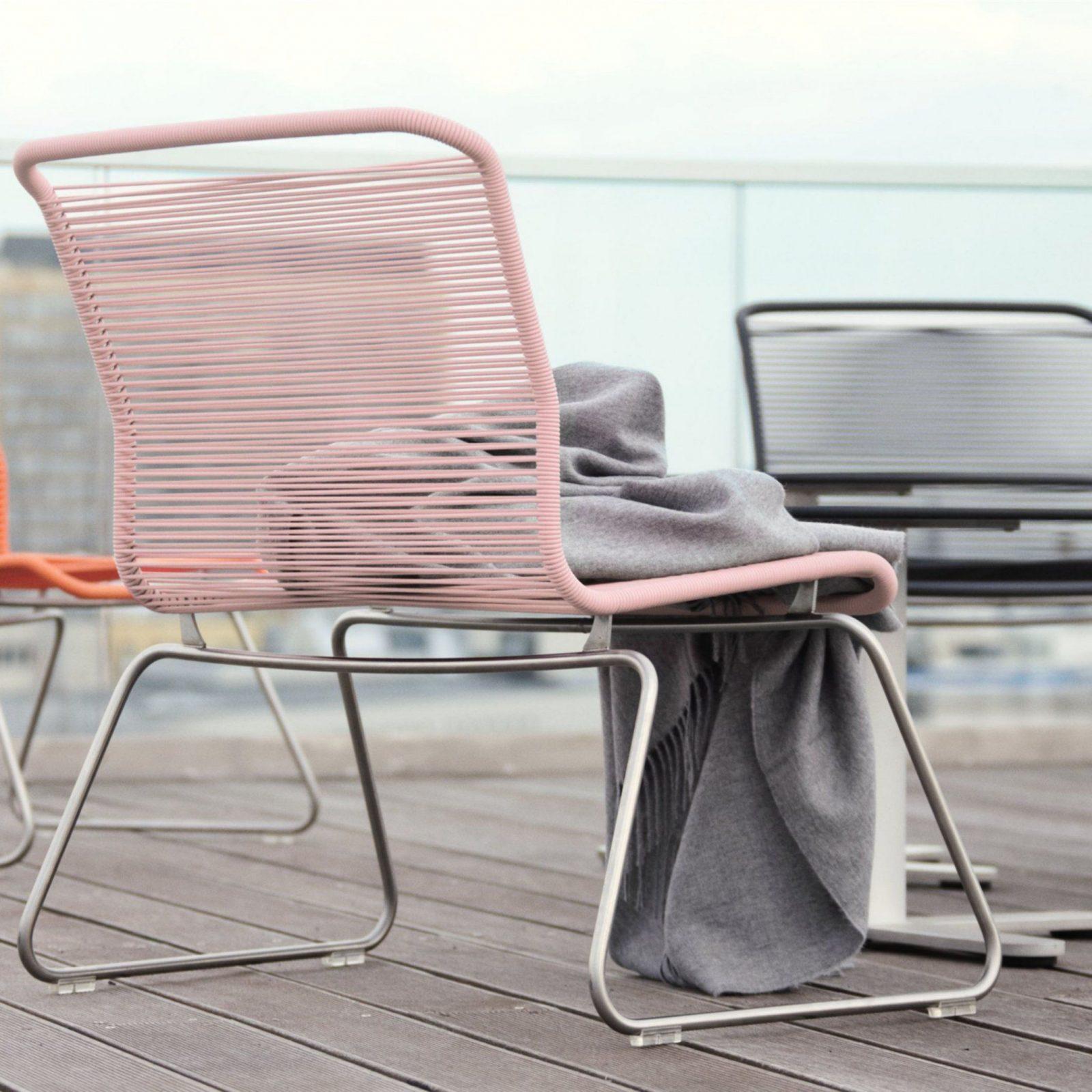 Unusual Ideas Lounge Sessel Outdoor  Cool Ikea Medium von Lounge Sessel Outdoor Günstig Bild