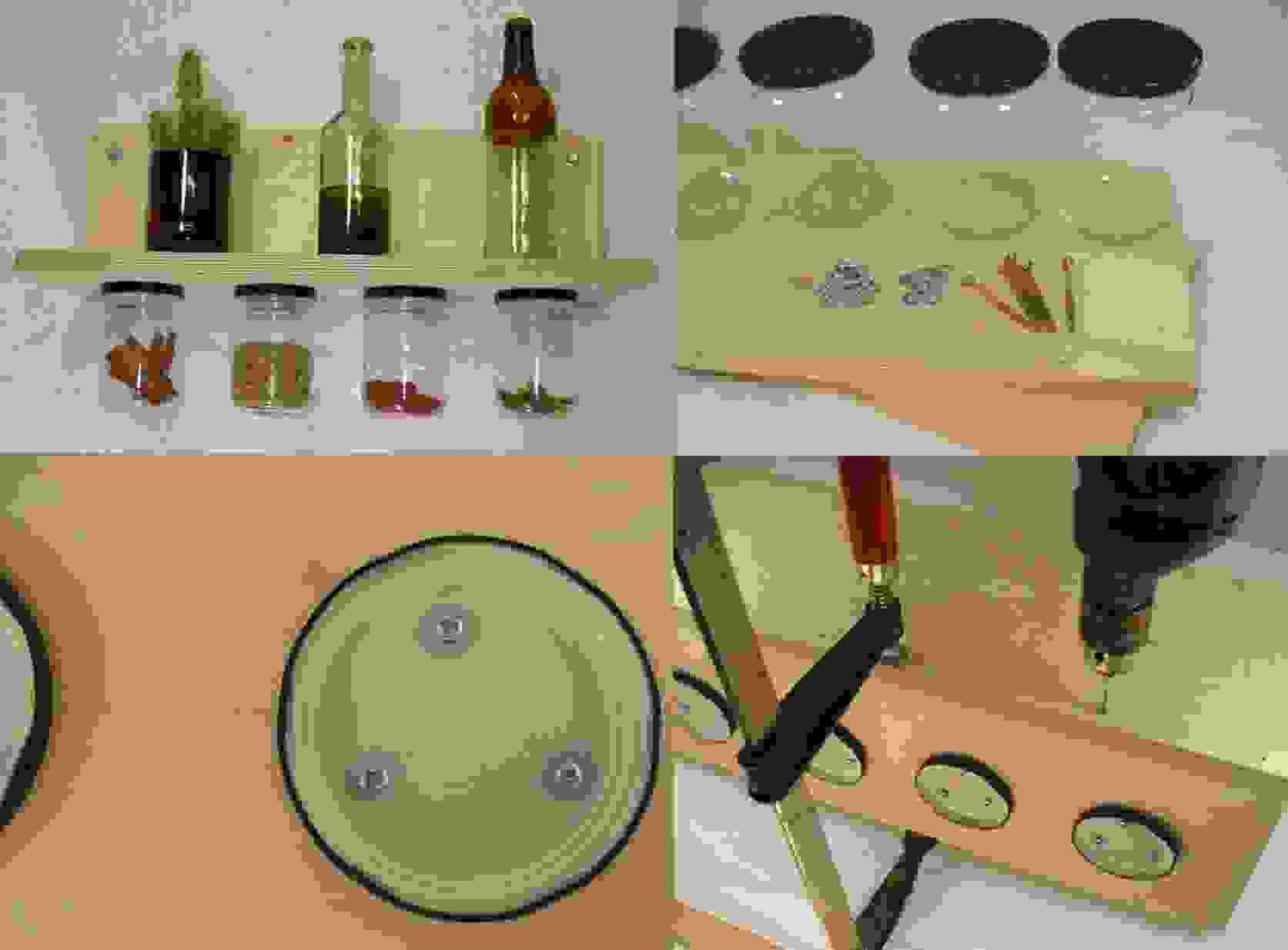 Upcycling Ideen Zum Nachmachen Kreative Full Size Of