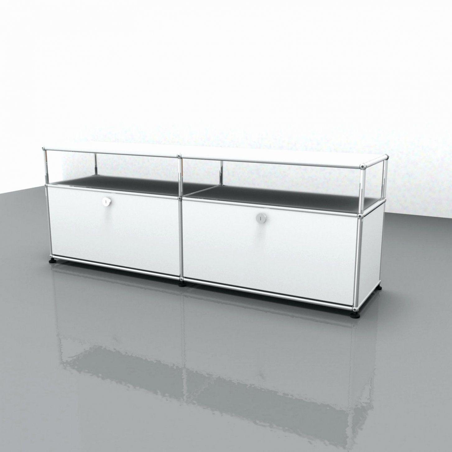 Usm Haller Gebraucht Kaufen Einzigartig Jahrgang Mobel Dekore Von von Usm Haller Gebraucht Kaufen Bild