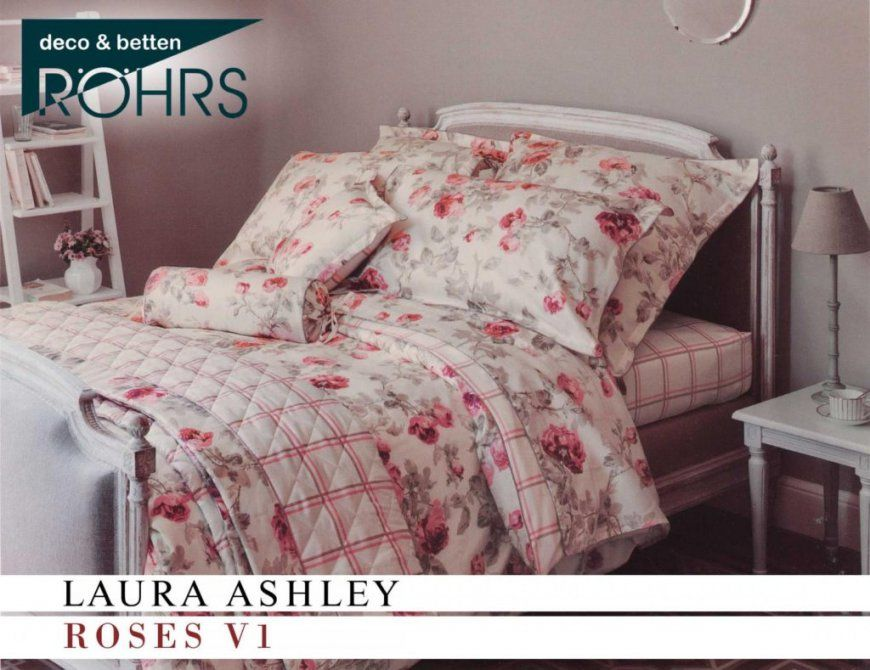Valuable Ideas Laura Ashley Bettwäsche Wunderbare Bild Home Dsgn von Laura Ashley Bettwäsche Photo