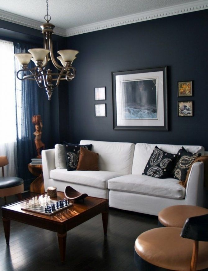 Valuable Ideas Moderne Wandfarben  Home Design Ideas von Moderne Wandfarben Für Wohnzimmer Photo