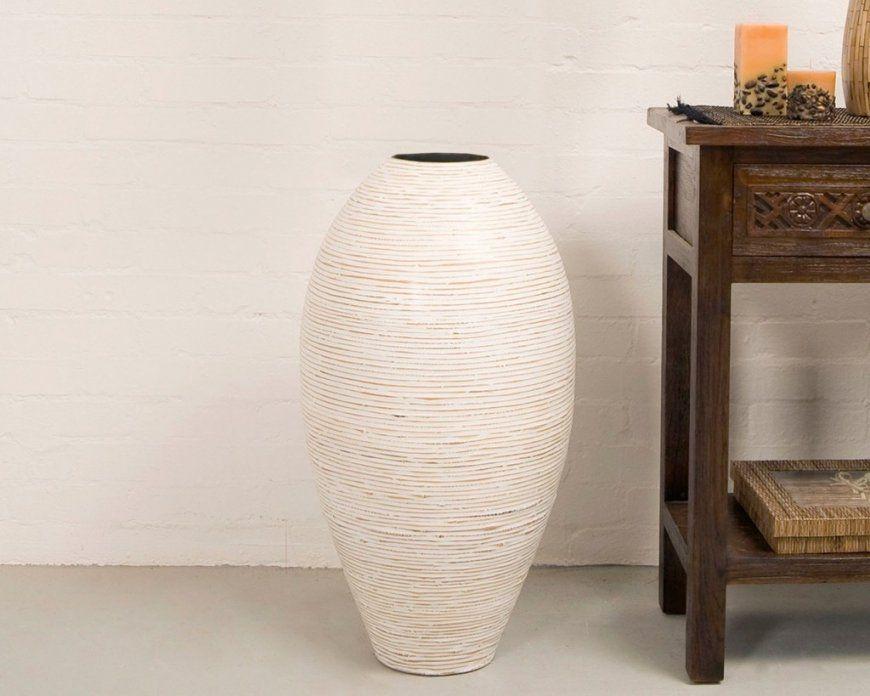 Vases Designs Big Floor Vases Large Glass Floor Vases Large von Large White Floor Vase Photo