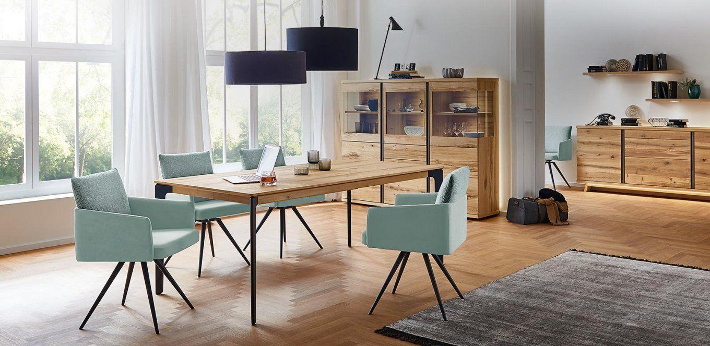 Venjakob Möbel  Vorsprung Durch Design Und Qualität von Venjakob Möbel Günstig Kaufen Photo