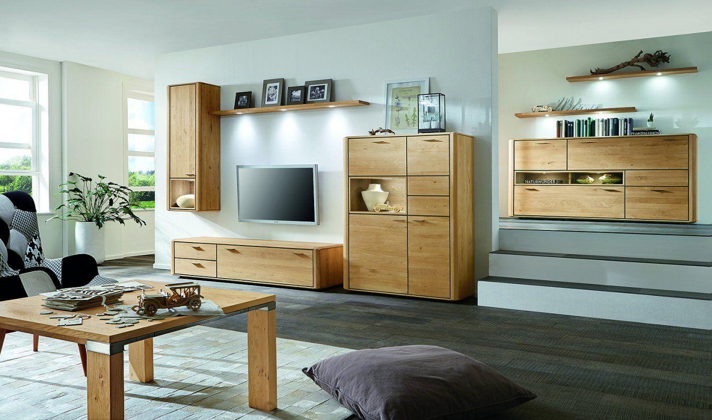 Venjakob Möbel2018Esstischvitrinealbero von Venjakob Möbel Günstig Kaufen Bild