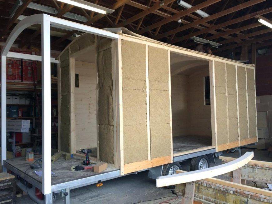 Veranda Selber Bauen Wintergarten Cabrio Verandaar Mit Passender von Veranda Aus Holz Selber Bauen Bild