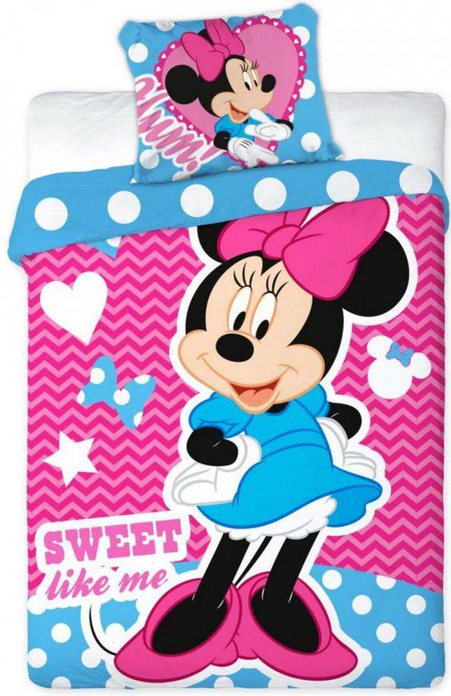 Veratex Piazza Jacquard Comforter Set  Bedrooms  Pinterest von Minnie Mouse Bettwäsche 70X140 Bild