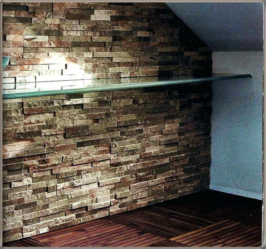 Verblender Innen Kunststoff Bemerkenswert Verblendsteine Wohnzimmer von Wandverkleidung Steinoptik Kunststoff Hornbach Photo