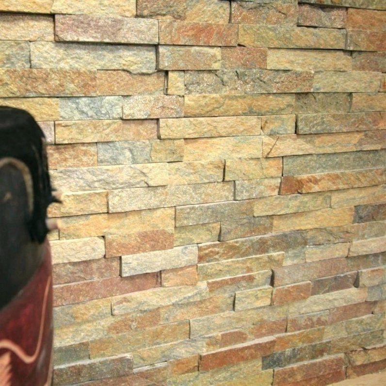 Verblender Innen Kunststoff Wandverkleidung Steinoptik Luxus von Wandverkleidung Steinoptik Kunststoff Aussen Bild