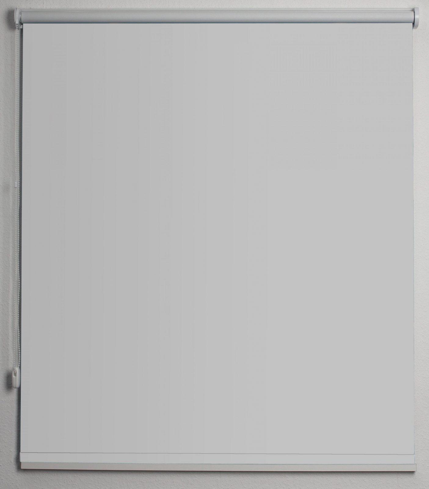 verdunkelungsrollo 180 cm breit bis 180 cm hoch farbe grau von verdunkelungsrollo 180 cm breit. Black Bedroom Furniture Sets. Home Design Ideas