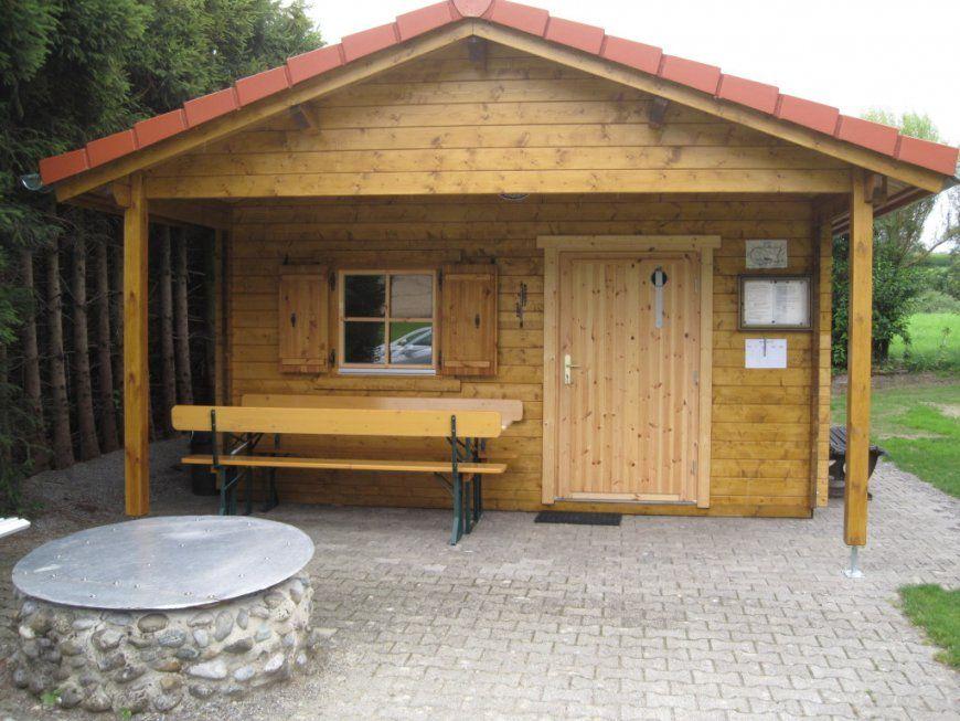 Vereinsheim Bauen Am Beispiel M37165  Gsp Blockhaus von Blockhaus Selber Bauen Anleitung Photo