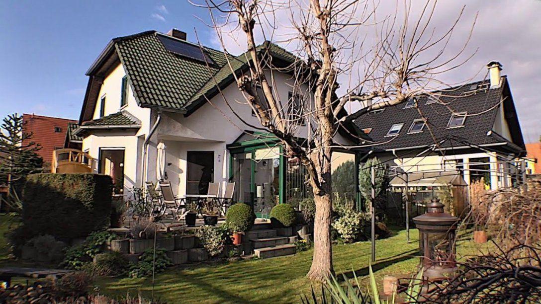 Verkauft Haus Kaufen Potsdam  Immobilienmakler Berlin Brandenburg von Haus Kaufen In Potsdam Photo