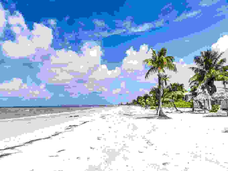 Vermietung fort myers beach in einem haus f r ihre ferien for Vermietung haus