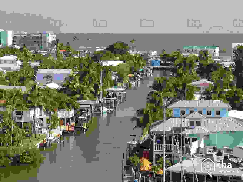 Vermietung Fort Myers In Einem Haus Für Ihre Ferien Mit Iha von Fort Myers Haus Mieten Bild
