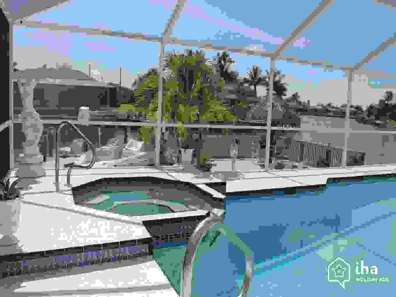 Vermietung Fort Myers In Einem Haus Für Ihre Ferien Mit Iha von Fort Myers Haus Mieten Photo