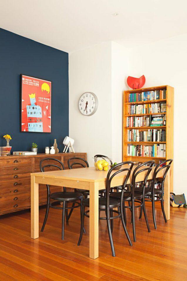 Verschiedene Holzarten Im Wohnzimmer | Haus Design Ideen