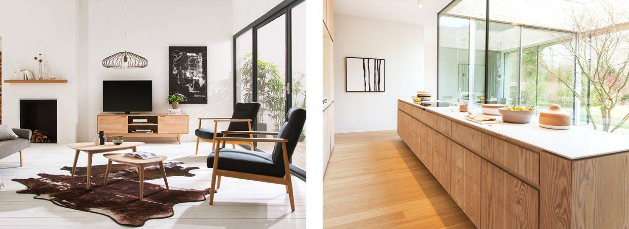 Verschiedene Holzarten Im Wohnzimmer Mit Einrichten Hellem Holz von Verschiedene Holzarten Im Wohnzimmer Photo