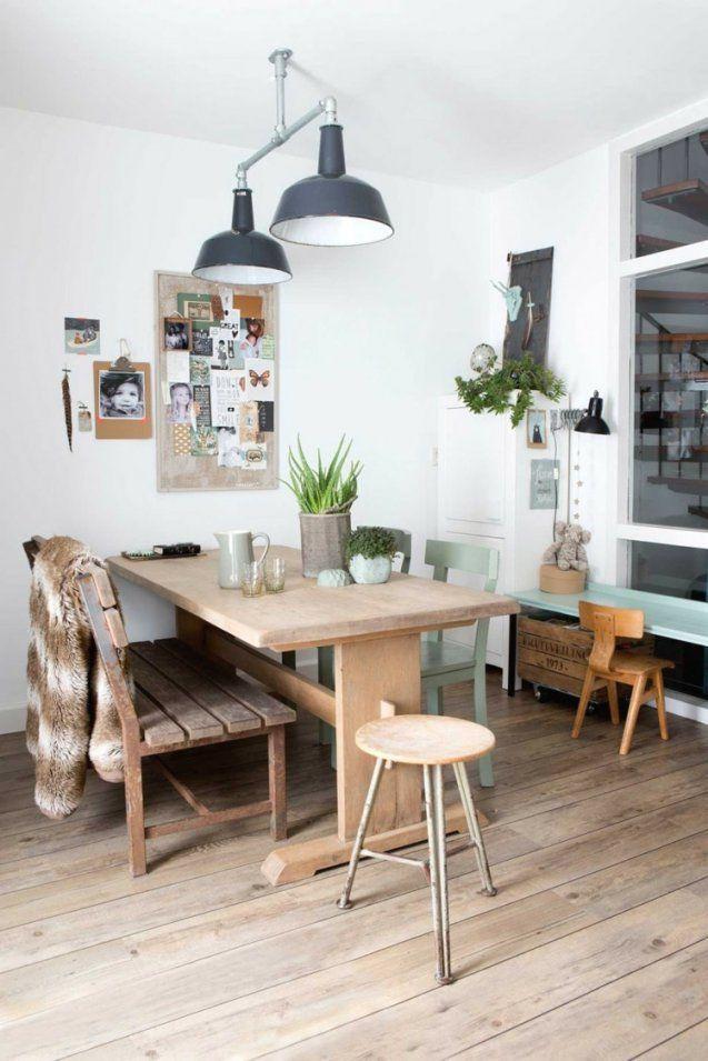 Verschiedene Holzarten Im Wohnzimmer Mit Für Möbel Kombinieren 15 von Verschiedene Holzarten Im Wohnzimmer Photo