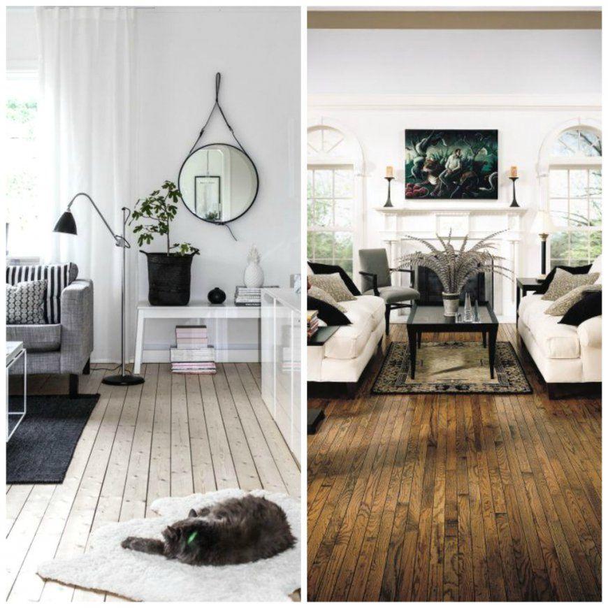 Inspirationen Tokiodrift Im Wohnzimmer 2018: Verschiedene Holzarten Im Wohnzimmer