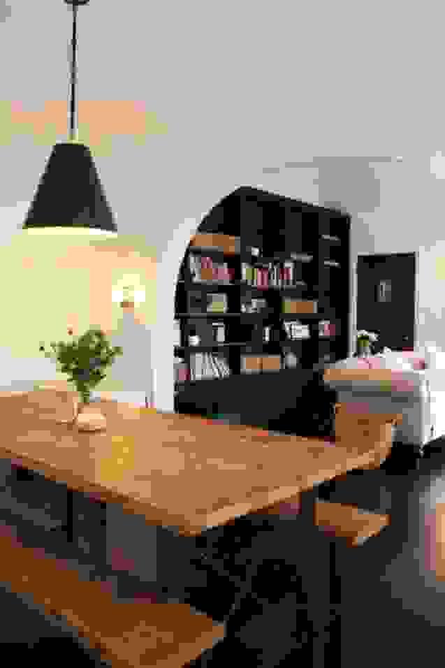 Verschiedene Holzarten Im Wohnzimmer – Neues Weltdesign 2018 von Verschiedene Holzarten Im Wohnzimmer Photo
