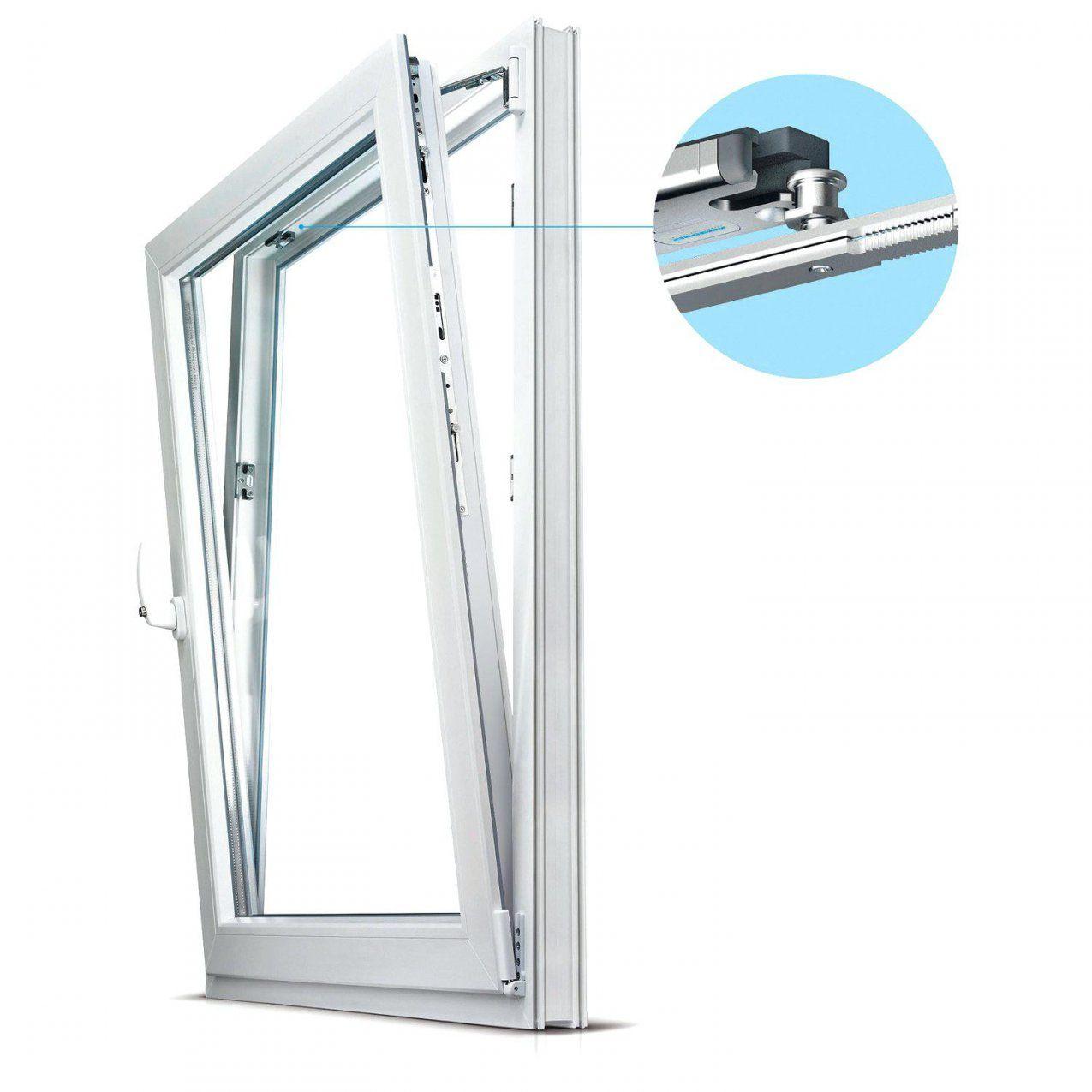 Verwunderlich 3 Fach Verglasung Nachteile – Gabelectronics von 3 Fach Verglaste Fenster Nachteile Bild