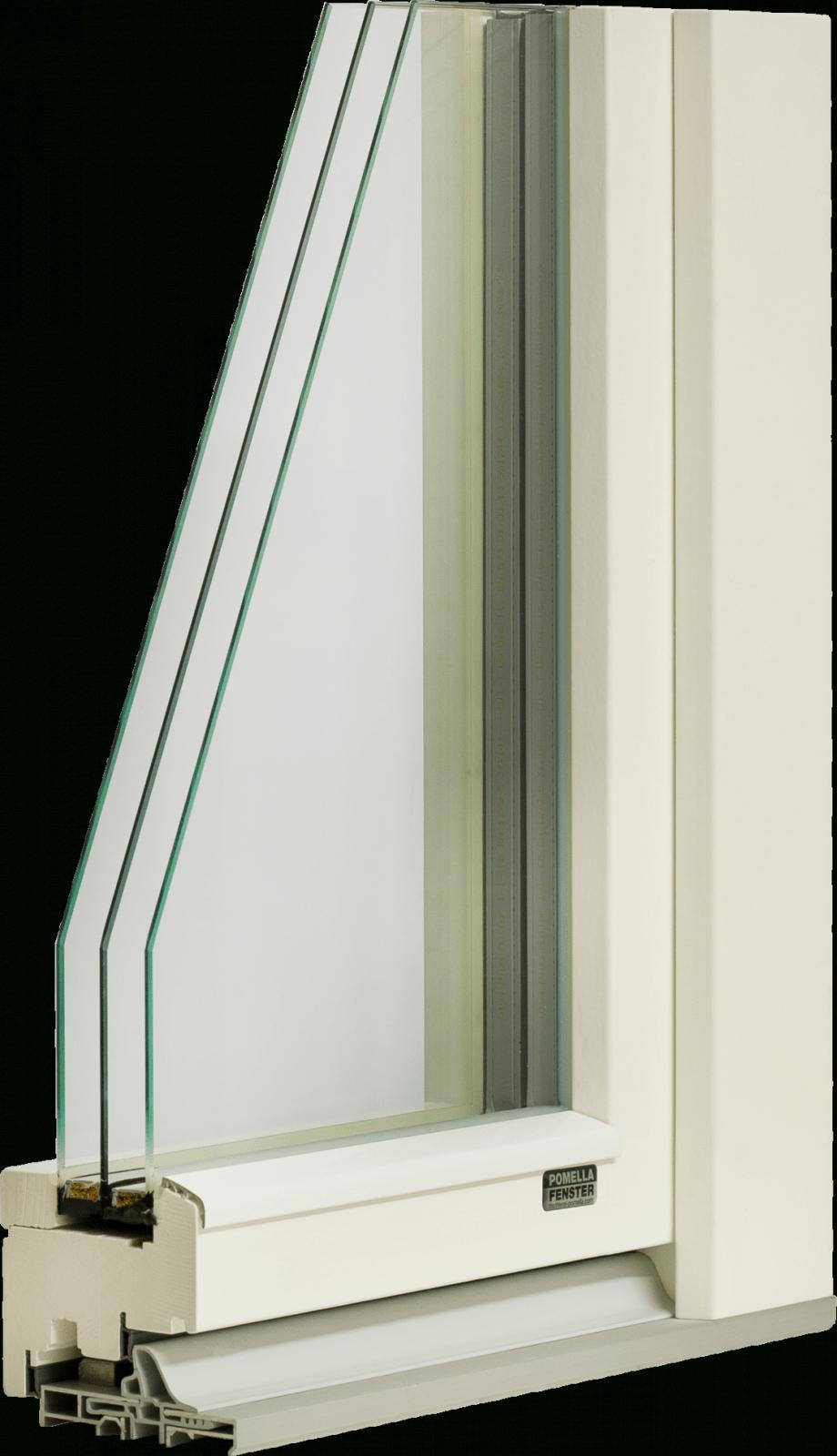 Verwunderlich 3 Fach Verglasung Nachteile – Gabelectronics von 3 Fach Verglasung Nachteile Photo
