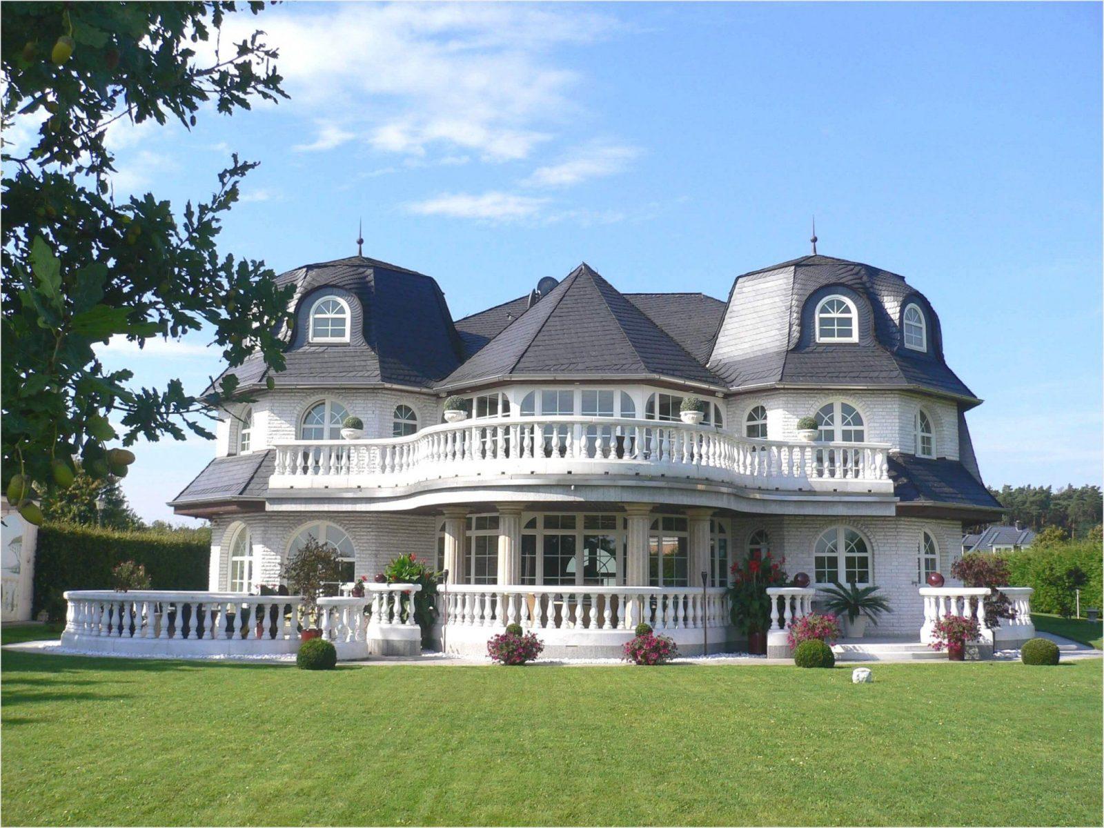Verwunderlich Amerikanische Häuser In Deutschland Amerikanisches von Amerikanische Häuser In Deutschland Bauen Bild