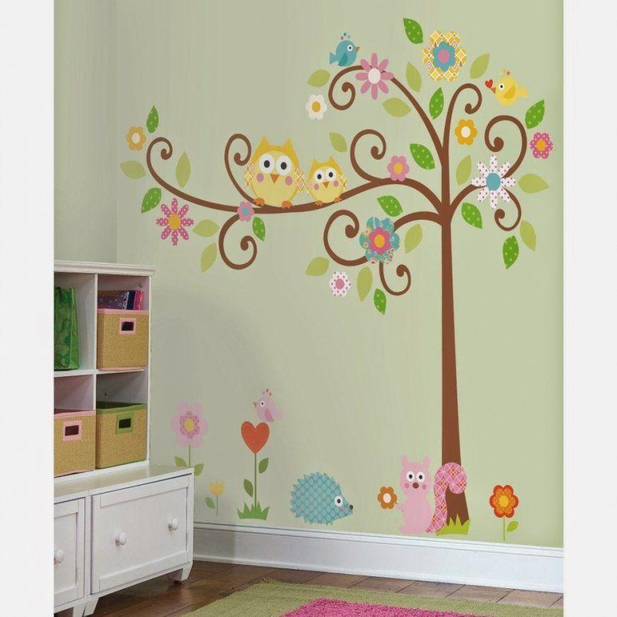 Hochwertig Verwunderlich Babyzimmer Wände Gestalten Bazimmer Wand Amlib Von Babyzimmer  Wände Gestalten Malen Motiv Vorlagen Bild