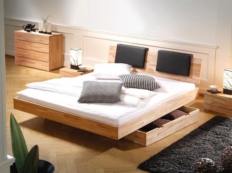 Verwunderlich Bett Ideen Selber Bauen Wunderbar Kopfteil Bett Selber von Bett Ideen Selber Bauen Bild