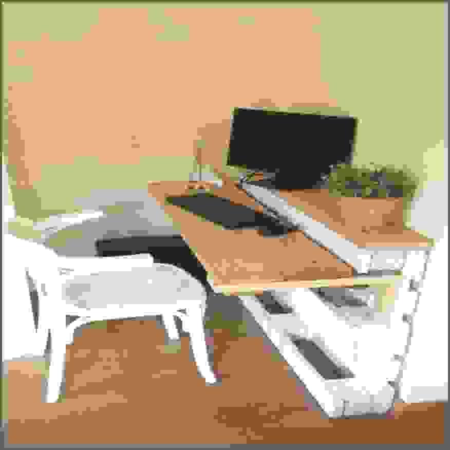 aus holz selber bauen mit hollywood schaukel mapogofo von holz von hollywoodschaukel holz selber. Black Bedroom Furniture Sets. Home Design Ideas