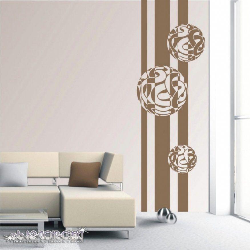 Verwunderlich Bilder Für Die Wand Zum Selber Malen von Bilder An Die Wand Bild