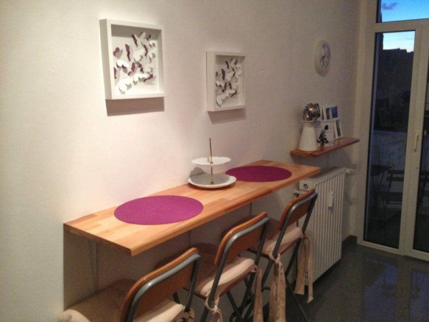 Verwunderlich Esstisch Dekoration Cool Awesome Esstisch Fur Kleine von Esstisch Für Kleine Wohnung Bild