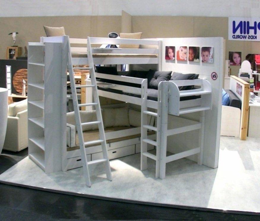 Verwunderlich Hochbett Erwachsene 140X200 Hochbett Erwachsene Ikea von Hochbett Für Erwachsene 140X200 Photo