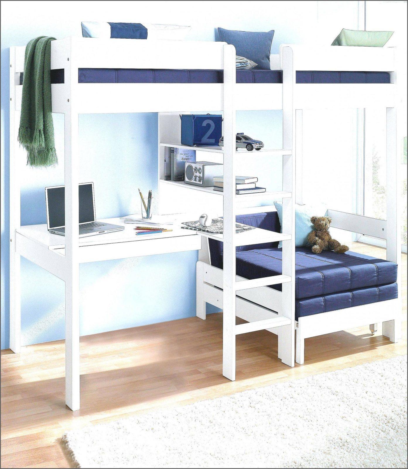 Verwunderlich Hochbett Erwachsene Selber Bauen Schã N Hochbetten von Hochbett Für Erwachsene Ikea Photo