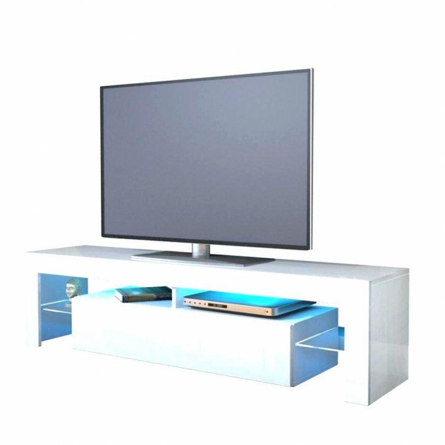 Verwunderlich Ikea Tv Bank Tv Bank Weiss Ikea Besta Jagra Lack 120Cm von Besta Tv Bank Weiß Bild