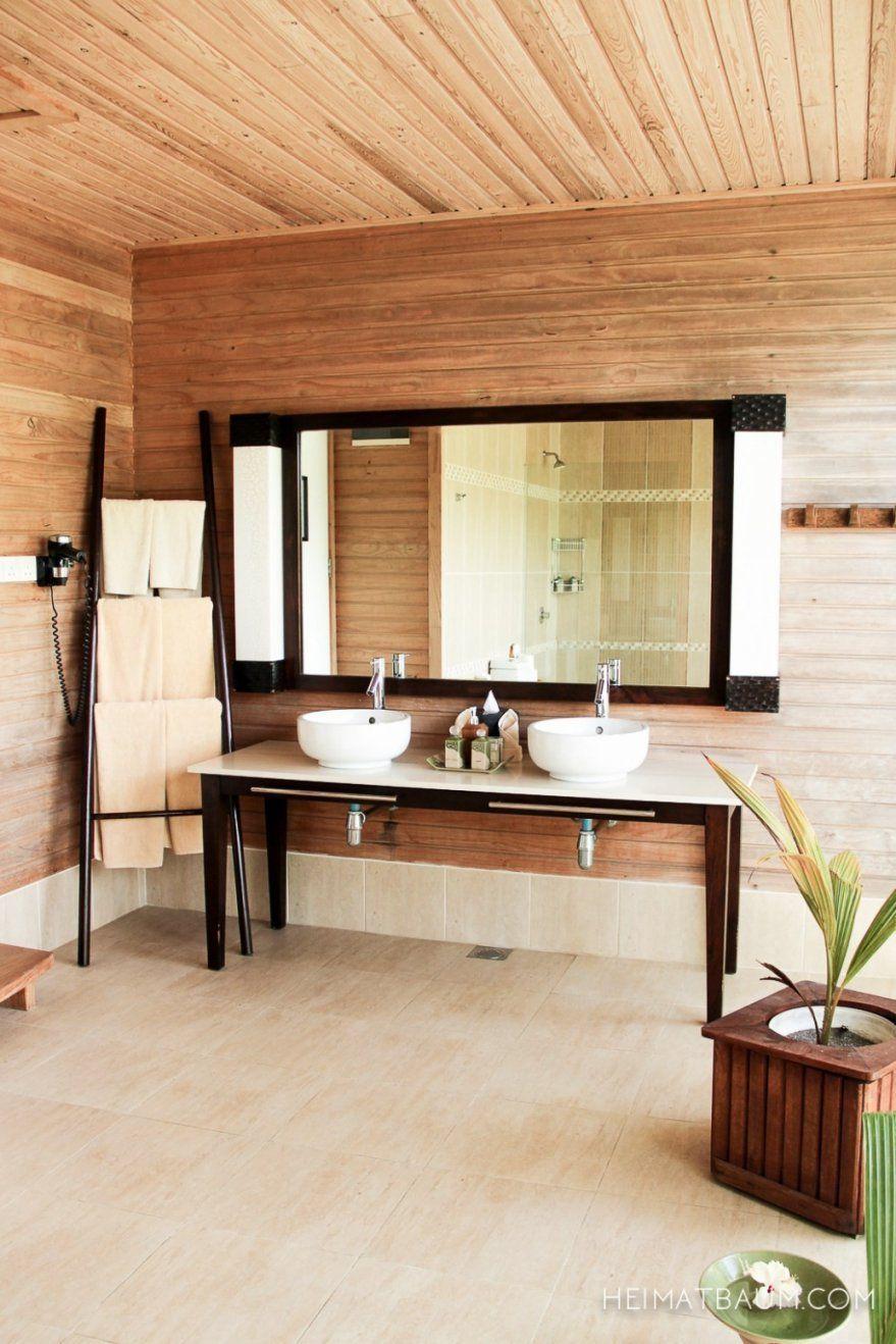 Verwunderlich Kleine Räume Optisch Vergrößern Badezimmer Bad Nische von Kleines Bad Optisch Vergrößern Photo