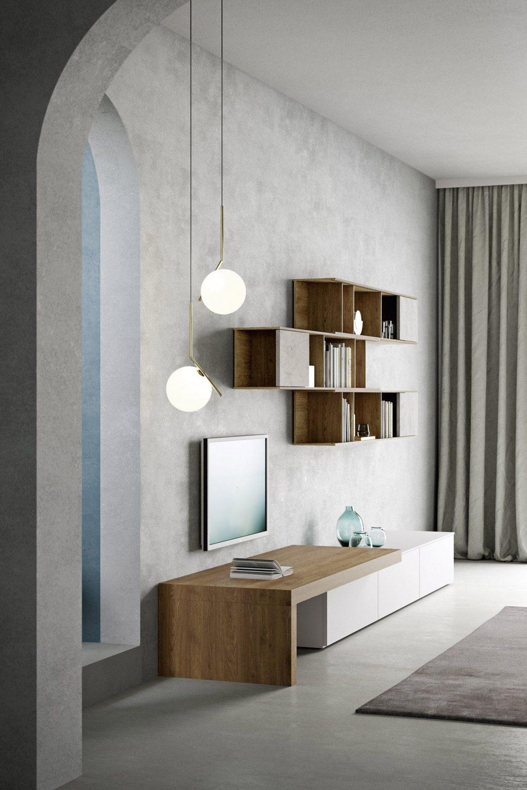 tv lowboard zum aufh ngen haus design ideen. Black Bedroom Furniture Sets. Home Design Ideas
