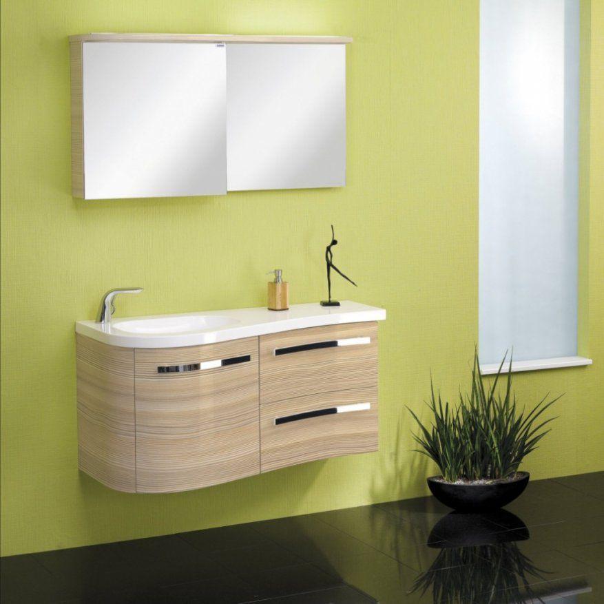 Verwunderlich Möbel Für Kleines Bad Badmbel Fr Das Kleine Bad von Möbel Für Kleine Bäder Photo