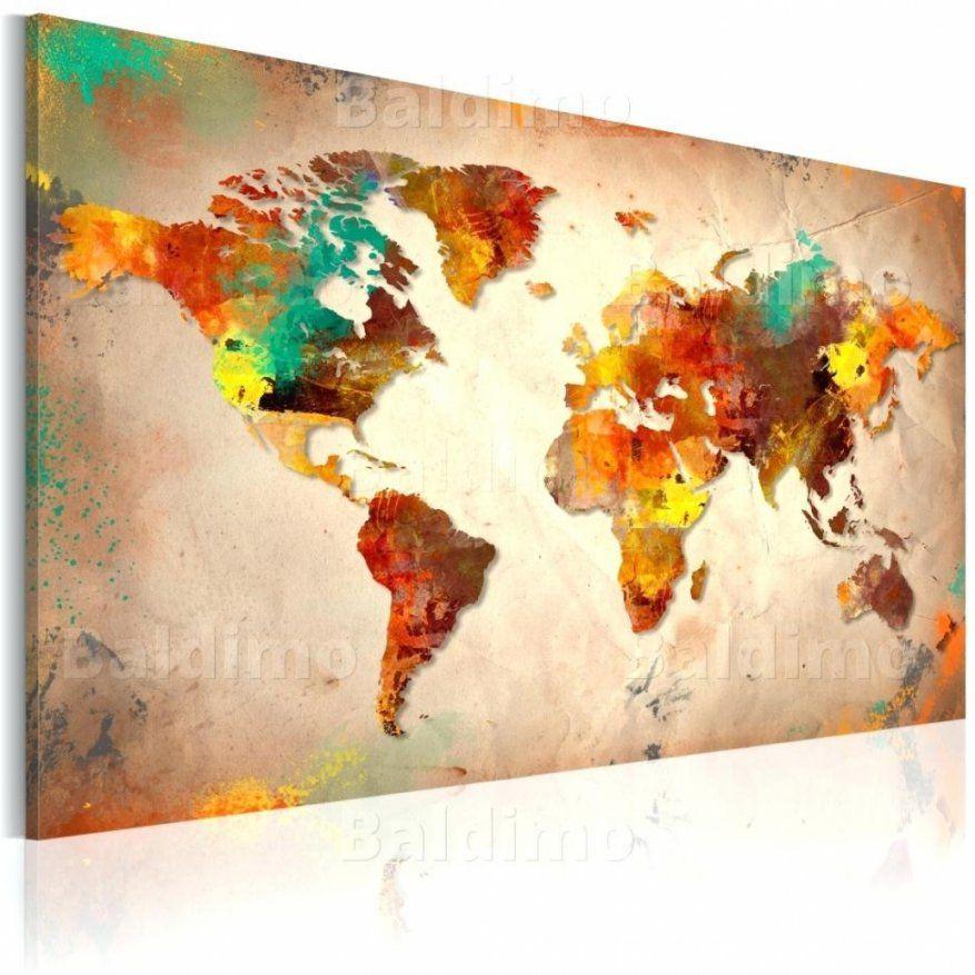 Verwunderlich Pinnwand Selber Machen Kork Weltkarte Pinnwand Xxl von Weltkarte Pinnwand Selber Machen Bild