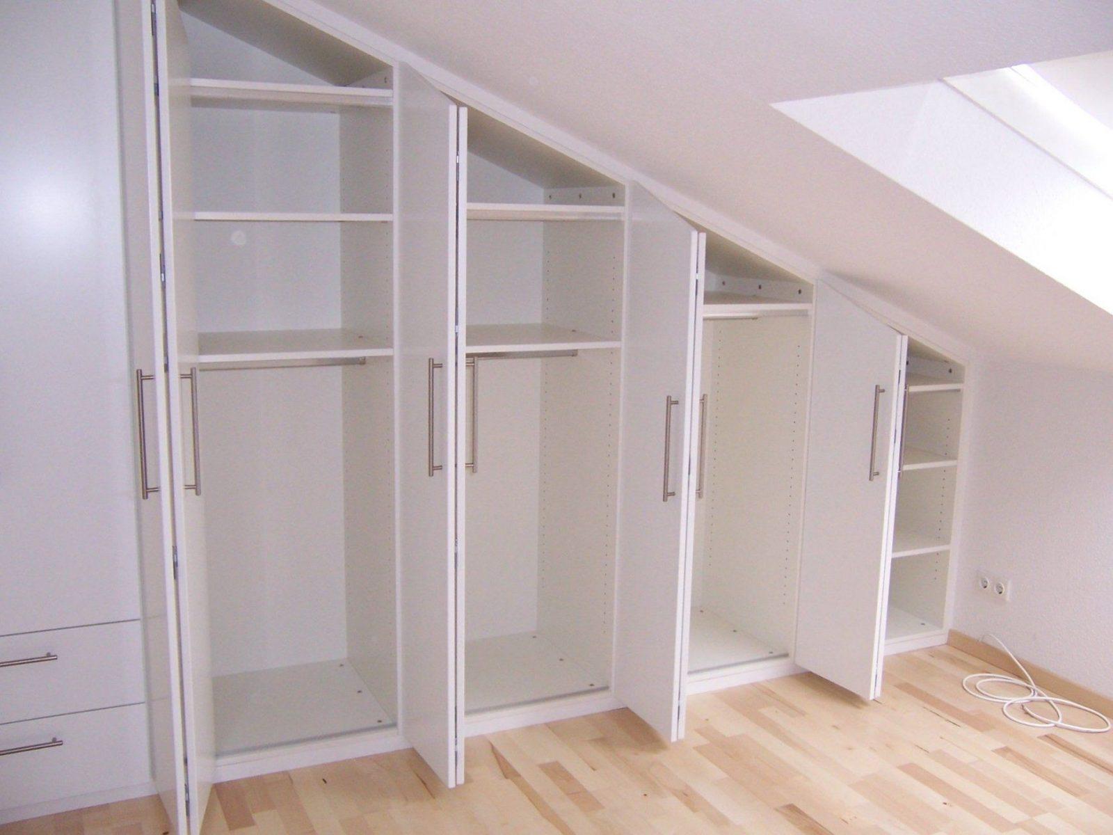 regal nische selber bauen good weinregal selber bauen design ideen zum entnehmen with regal. Black Bedroom Furniture Sets. Home Design Ideas