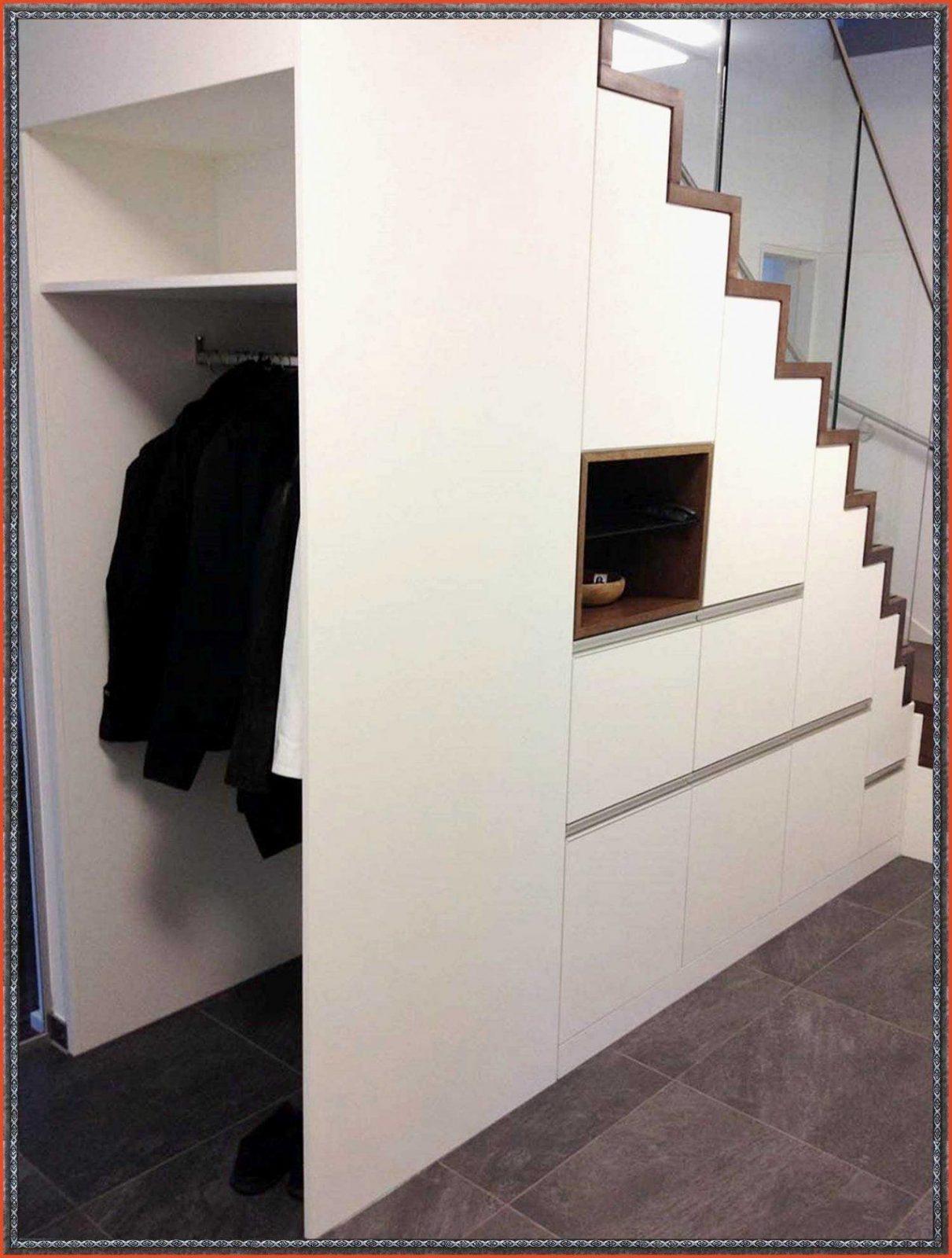 Verwunderlich Regal Unter Treppe Ikea Schrank Designer Amazing von Regal Für Unter Die Treppe Photo