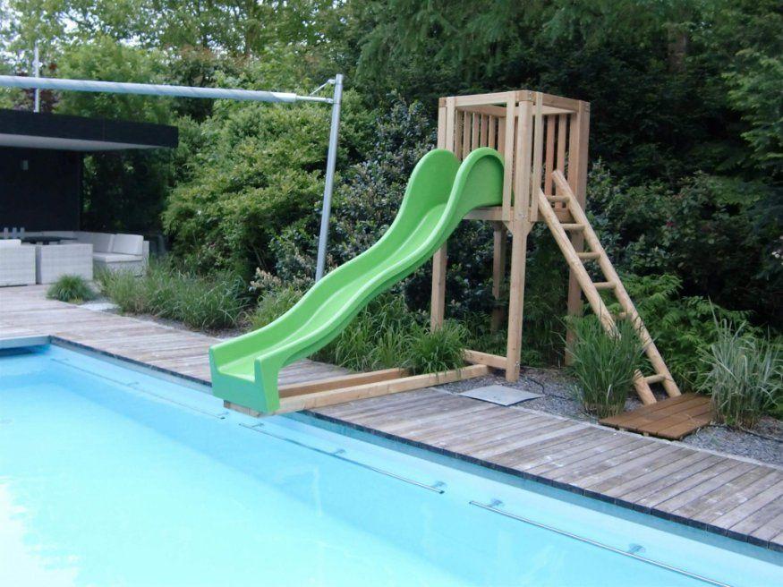 Verwunderlich rutsche f r pool rutsche polyester spielvergngen im von pool rutsche selber bauen - Pool rutsche selber bauen ...