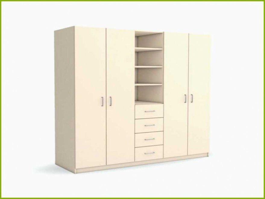 Verwunderlich Schrank Nach Maß Ikea Ikea Arbeitsplatte Metall von Schrank Nach Maß Ikea Bild