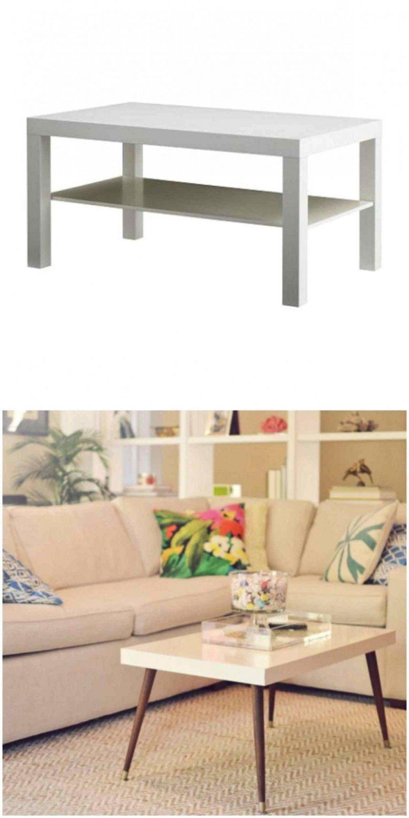 Fensterbank zum sitzen modern gestalten 20 designideen von fenster sitzbank selber bauen photo - Fenster sitzbank selber bauen ...